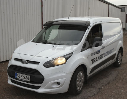 Ford Transit Connect/Tourneo Connect 2014-, SUNVISOR
