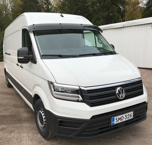 vw crafter 2017 man tge 2017 sun visor vepro. Black Bedroom Furniture Sets. Home Design Ideas